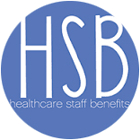 Healthcare Staff Benefits