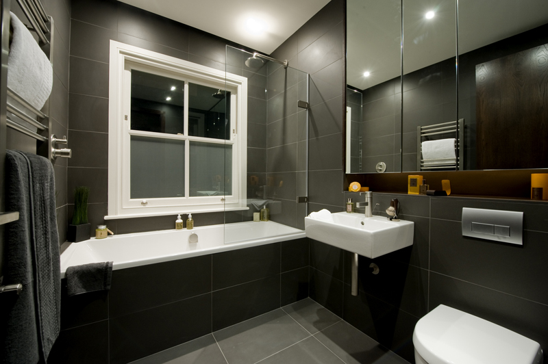 ... Click to enlarge image Bathroom Design and Install By Expert Crew  Building and Refurbishment Services image ...