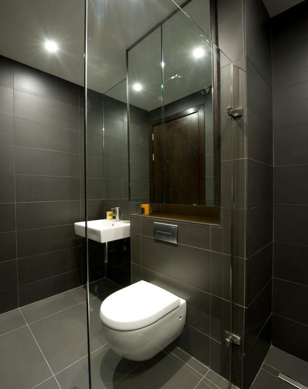 Bathroom Design London bathroom refurbishment, design, installation - expert crew