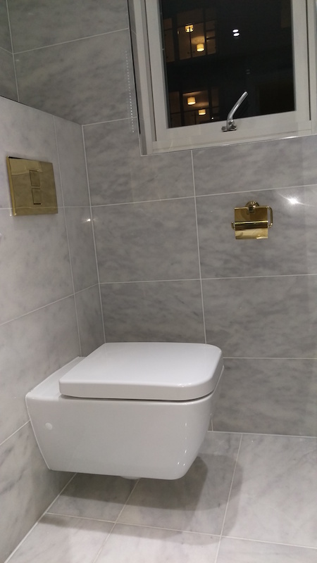 bathroom repairs east london east london bathroom