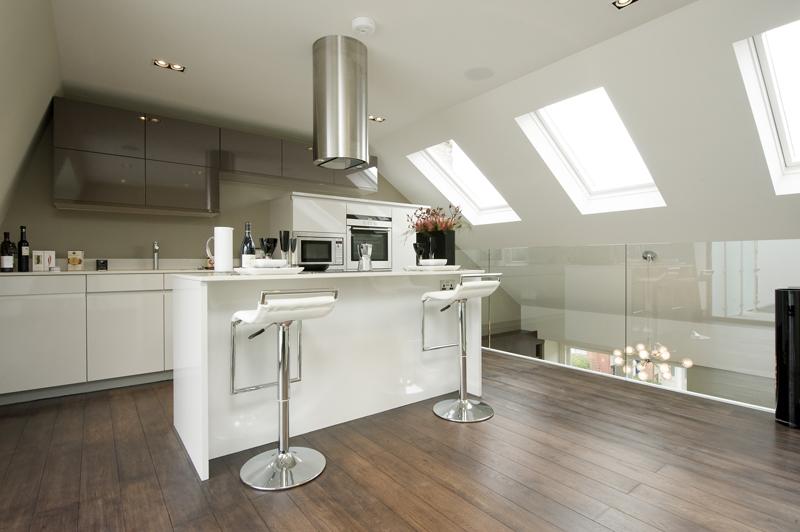 kitchen design jobs deal kent sales designer tunbridge kitchen