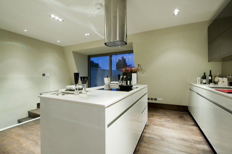 Perfect Kitchen Refurbishment Bespoke Kitchen Design Kitchen 800 x 532 · 243 kB · jpeg