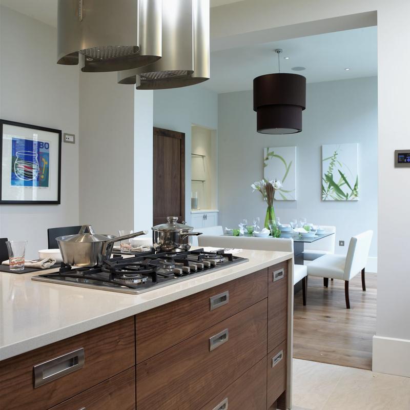 Kitchen Refurbishment, Bespoke Kitchen Design, Kitchen