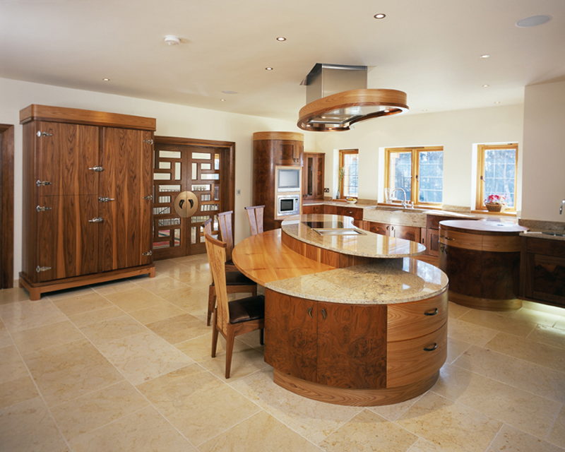 Brilliant Kitchen Refurbishment, Bespoke Kitchen Design & Installation 800 x 640 · 398 kB · jpeg