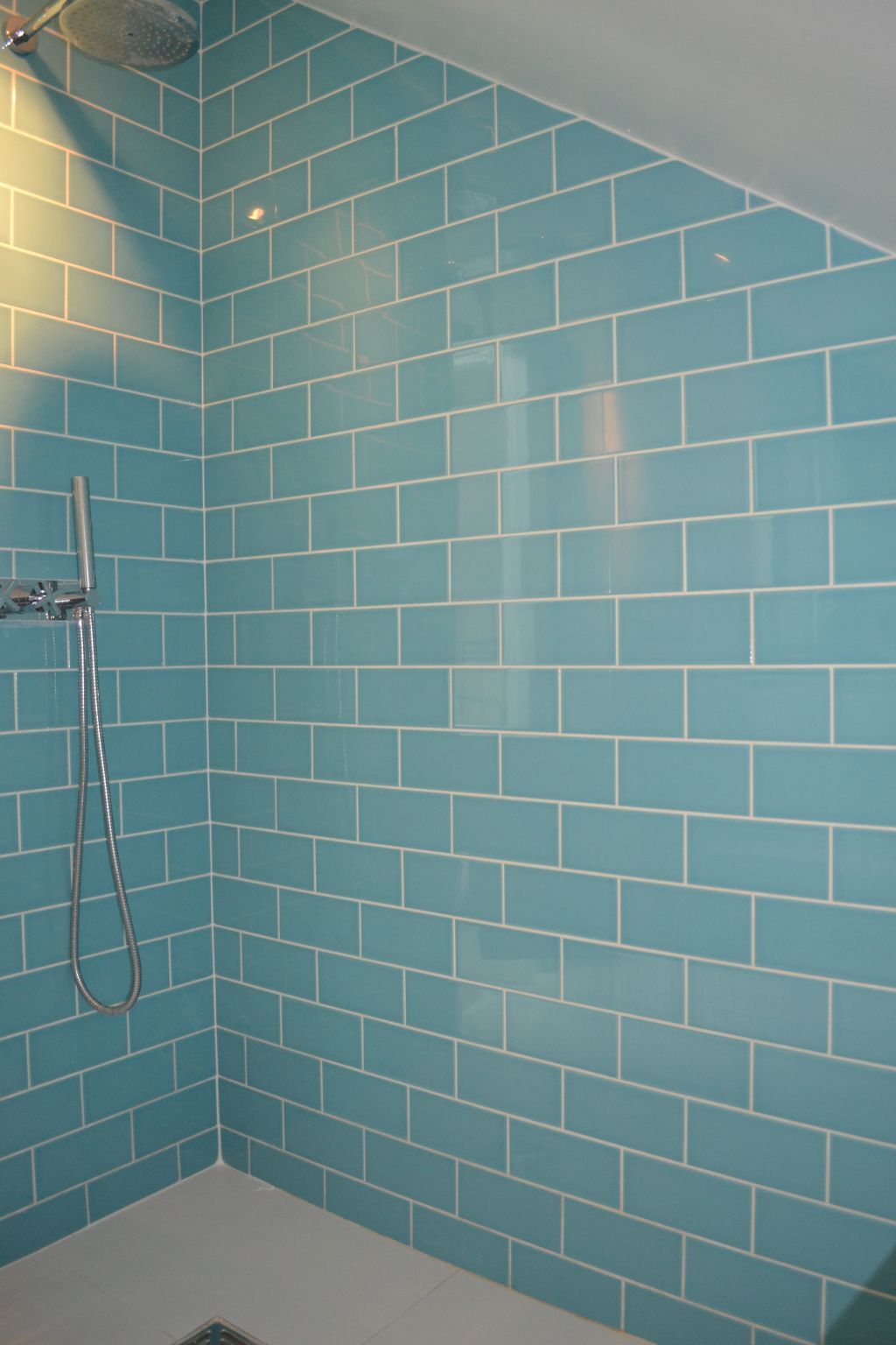 Rear Extension Loft Conversion Kitchen Bathroom House Refurbishment ...